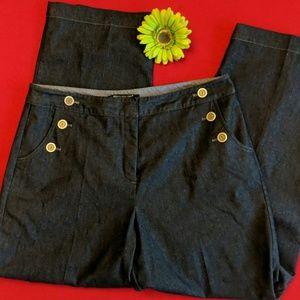 inlaw-briggs-petite-slacks